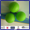 Different Packaging Customized Logo Foam Golf