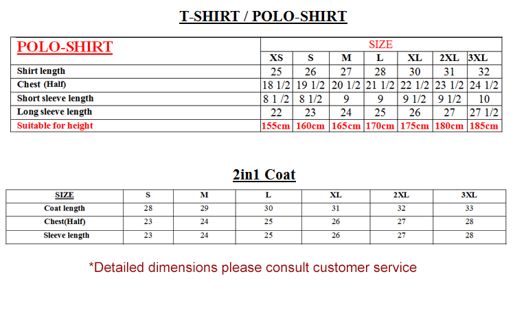 High quality winter 100% polyester custom design your own fleece mens work jacket for Postman