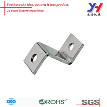 OEM ODM high quality precsion stamping metal vehicle spare parts