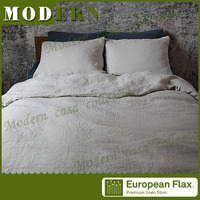 china products linen / coming home bedding / home bedding sets