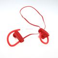 Ear Hook Style RU10 Stereo Bluetooth Headphones With CSR4.1 Support Stereo Sound Quality.