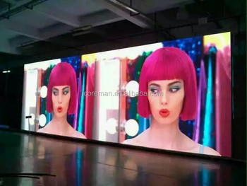 xxxx movies p10 outdoor led display in grenman ali / rental led screen p10 outdoor / 640x640 cabinet led screen
