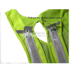 wholesale new item safety running sports reflective running vest