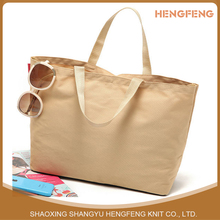 Factory direct oversized Oxford nylon cloth shopping bag 600D folding waterproof thickening bag