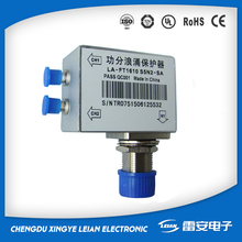 1500~1610MHz RF Equipment surge Protection
