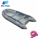 Alibaba Made In China Cheap PVC Fiberglass Hull Inflatable 3.5m 350 Rib Boat