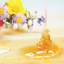 long lasting honey fragrance ,honey essence oil for cosmetic & shampoo & shower gel & soap