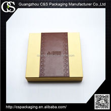 Sales Promotion Various Colors & Designs Available For Any Style Gift Jewelry Box Insert Pad