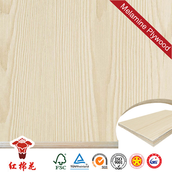Wood laminate natural thai pomelo faced plywood suppliers
