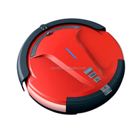 cleaning robot industrial, industrial vacuum cleaner robot
