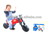 Kids Ride On Motorbike STP-241857