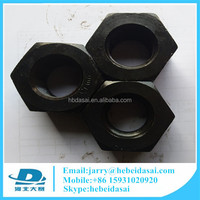 DIN934 Hexagon Nuts Handan
