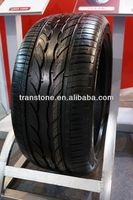 Chinese tire 195/65R15 205/55R16 215/60R16 225/45R17 225/40R18 Comforser China tire with Apollo OEM airless tires for sale