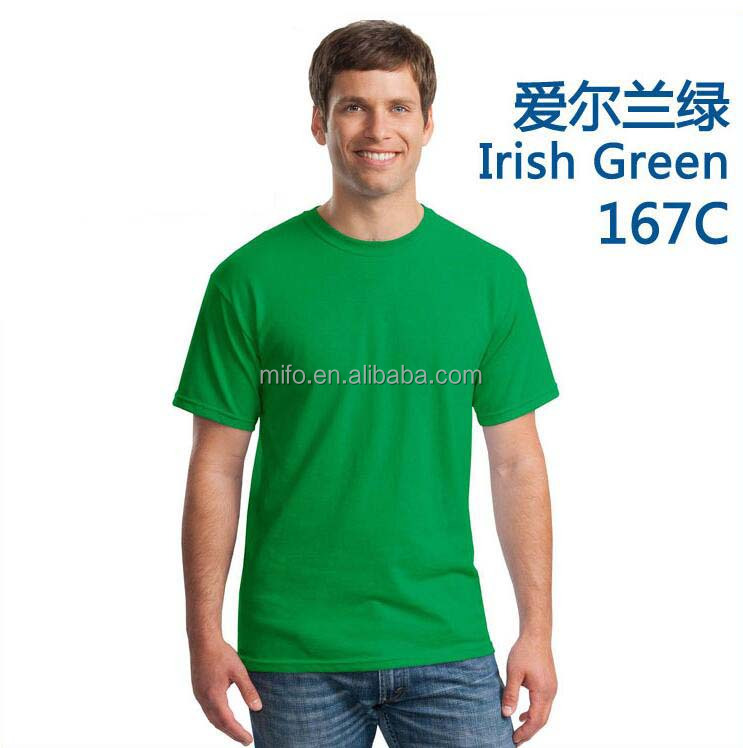 Custom Mens T Shirts Online Shopping Buy Online Shopping