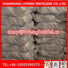 powder fertilizer with cans pakcing good for mango