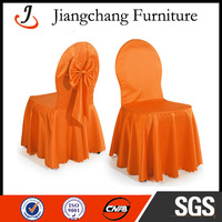 Polyester Beauty salon chair cover JC-YT84