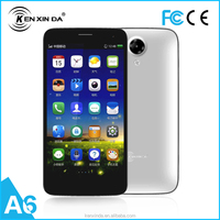 A6 cell phone can be customized cheap no contract cell phones