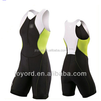 sublimation rowing suits for sports rowing apparel suits