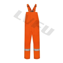 cheap european <strong>orange</strong> work coveralls
