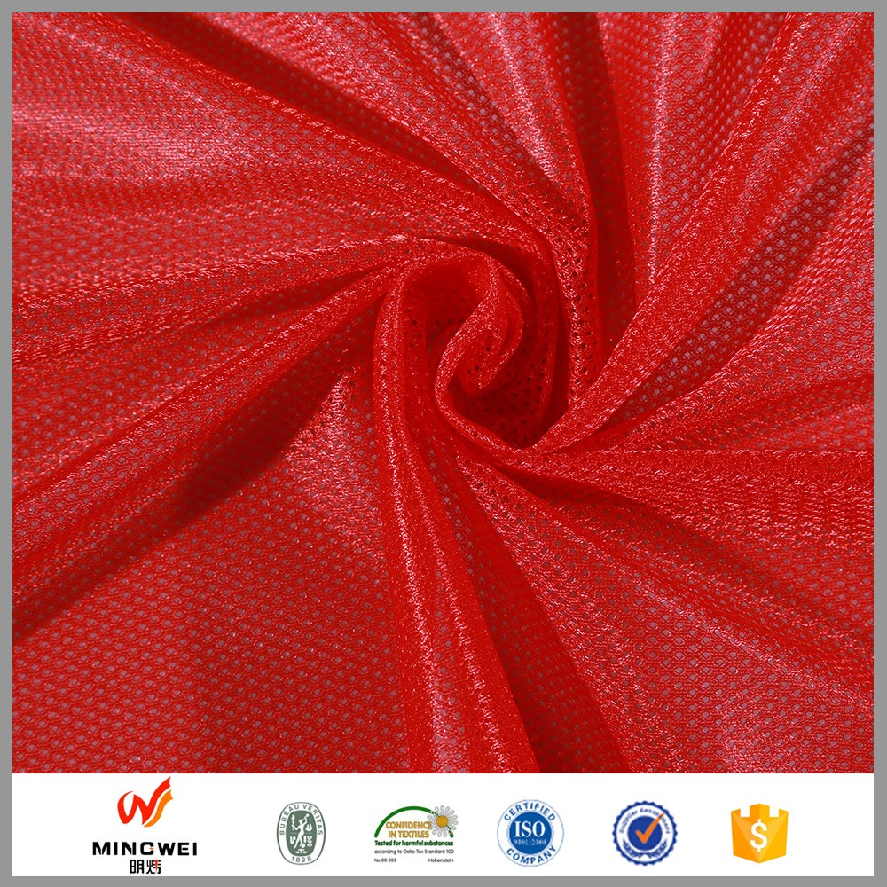 china supplier factory price fabric mesh wedding dress