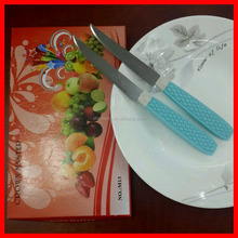 China Supplier 2015 New Products Knives Protection