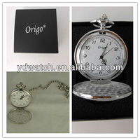 High quality watch&alloy pocket watch&necklace watch