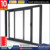 High quality UPVC Sliding Doors With Competitive Price