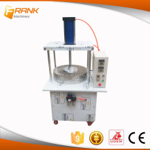 New style!!! automatic electrical chapati roti maker/ Bread Making Machine