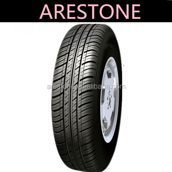 best sale arestone Passenger car <strong>tyres</strong> 195\/65R15