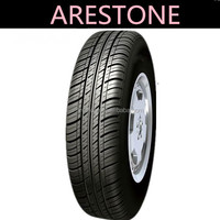 best sale arestone Passenger car tyres 195\/65R15