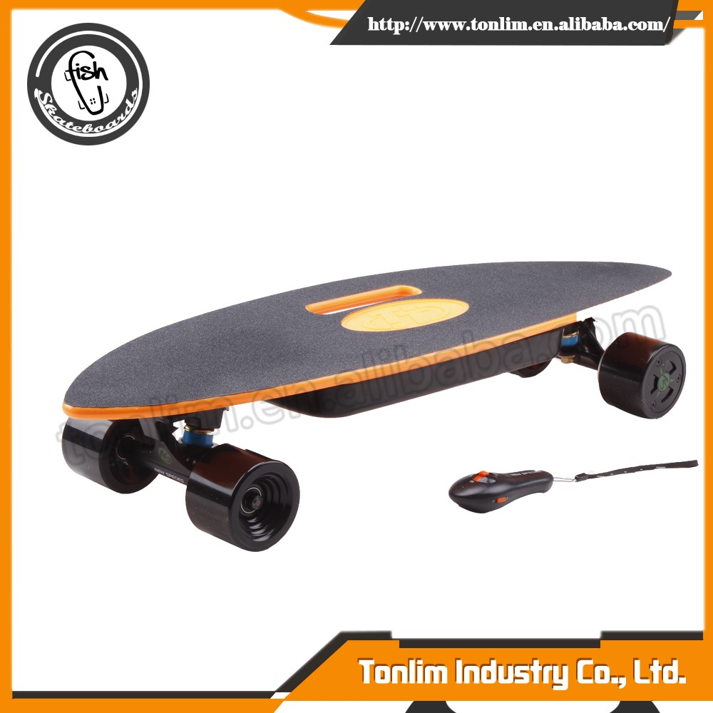 vesc controller for electric skateboard carbon sales online