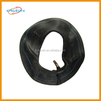 3.00-4 supplier high quality motorcycle tyre inner tube