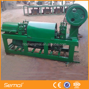 cheap price alibaba.com steel coil uncoiling Straightening & Cutting Machine