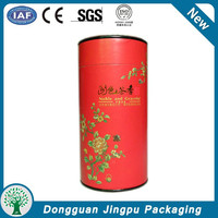 International brand whisky gift&tin box