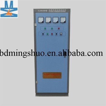 DC Drive cabinet with competitive price