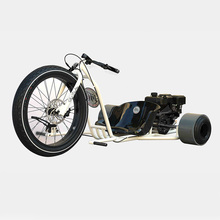 Chinese cheap trike motorcycle for sale