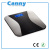 Canny-CF372 Elegant Body Fat Analyser, water, bone, calories, muscle measuring machine Max 180kg