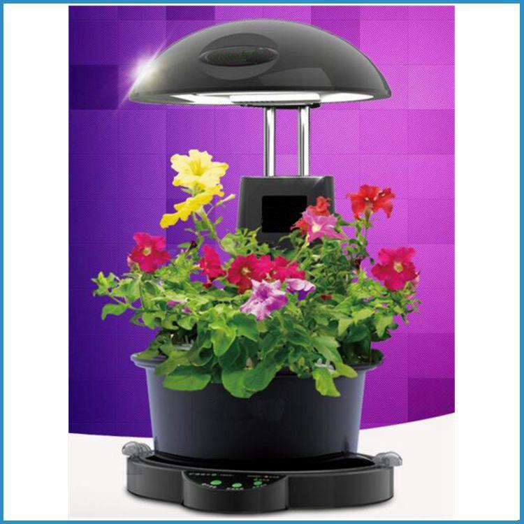 Indoor Garden Plant Grow Light Indoor Plant Hydroponic