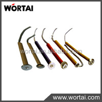 Wortai High quality High Voltage T K Type Fuse Link used for Expulsion fuse cutout