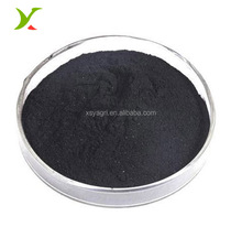 Brown Black Organic Seaweed silicon Fertilizer
