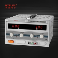 HYELEC high voltage 0-100V 0-2A Switching power supply HY10002E DC Power Supply 100V 2A