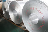 facctory directly supply enough stock building material 6082 aluminum foil coil