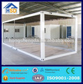 Prime Quality Shipping Container Frames/Open Frame Container