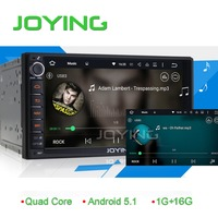 Car Factory Android 5.1 Car Radio for Class dvd gps radio ClassAndroid 4.4 Car Audio