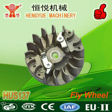 Fly Wheel chain saw spare parts /chainsaw spare parts