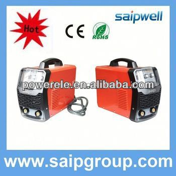 HOT SALE cd stud welding machine