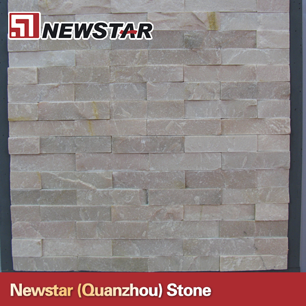 Stone Foam Panels : Newstar foam stone panels buy acoustic