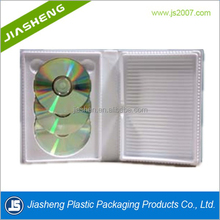 Nice quality Collection DCD Clamshell Box