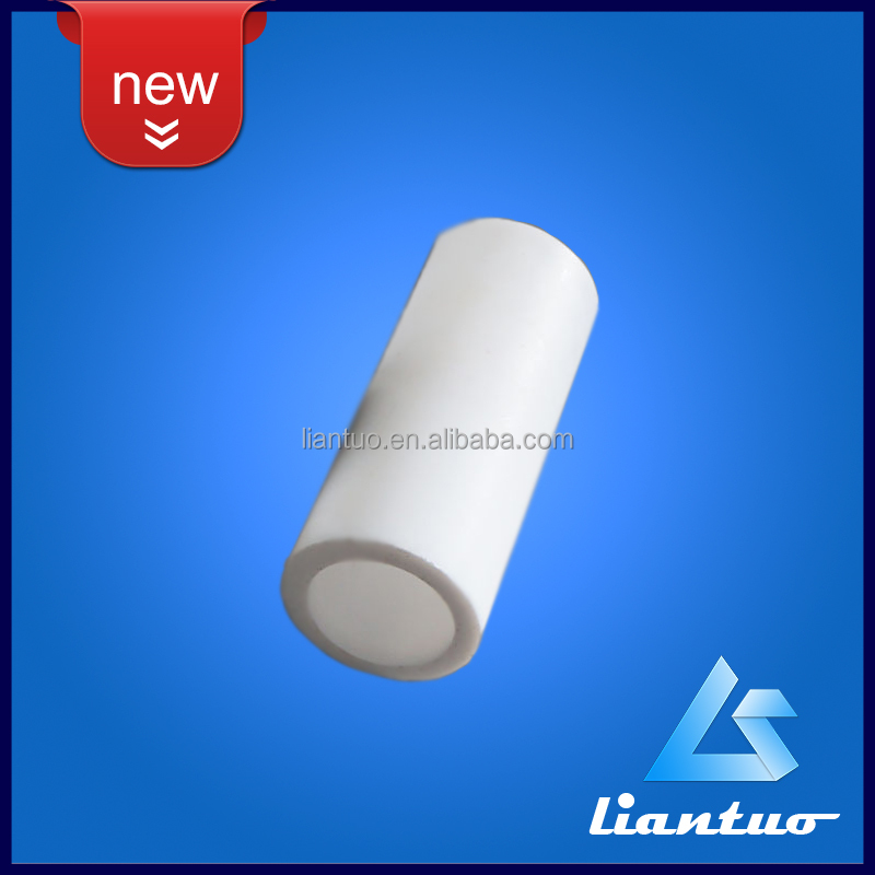 high quality lowest coefficient of friction teflon tubing
