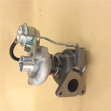 low price TD03 turbocharger 49131-05210 9659765280 turbo charger for Ford C-MAXFocus II 1.6L TDCi Engine HHJA HHUB